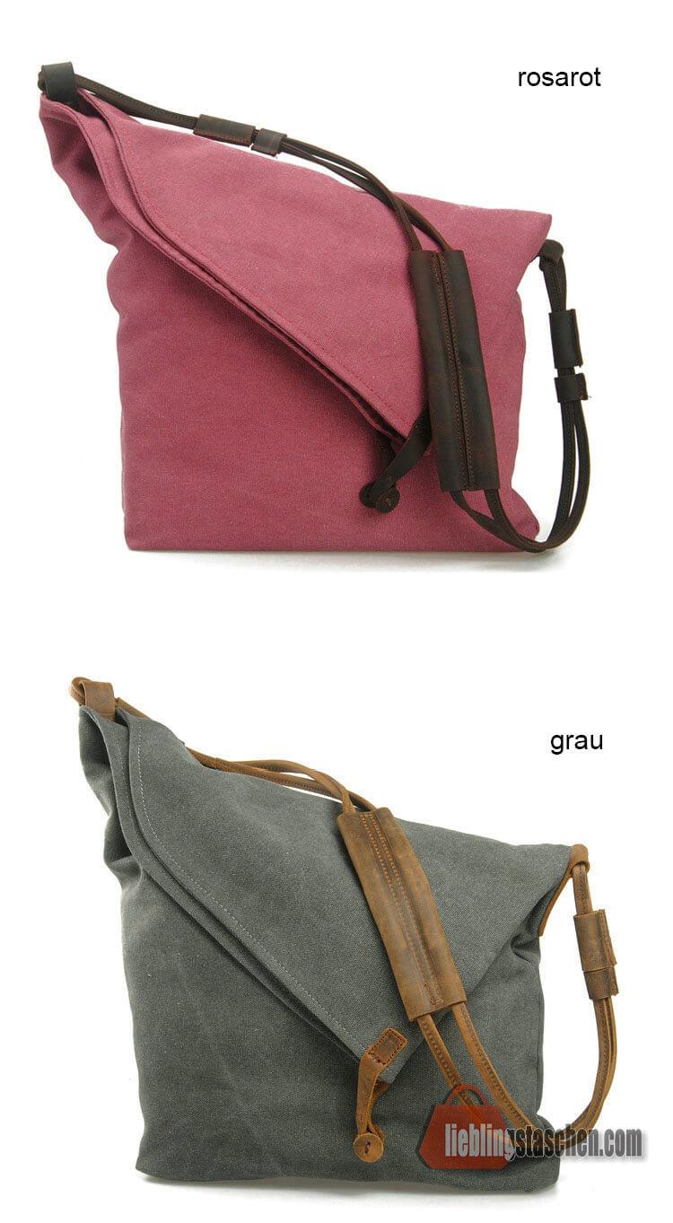 damen handtasche tasche schultertasche