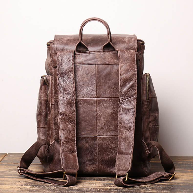 rucksack herren laptop