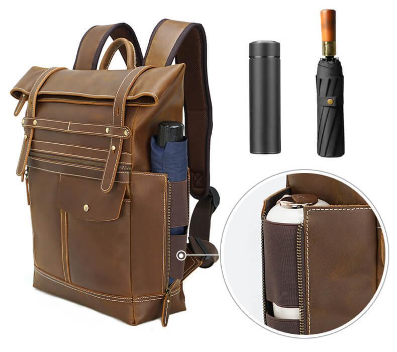 rucksack brusttasche