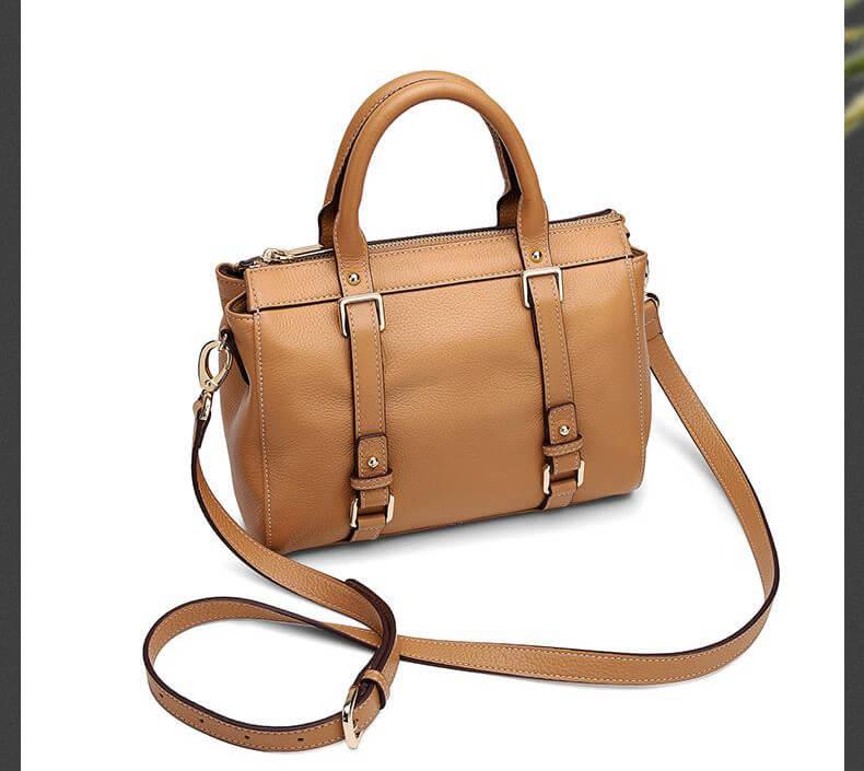 handtasche damen zum umhängen
