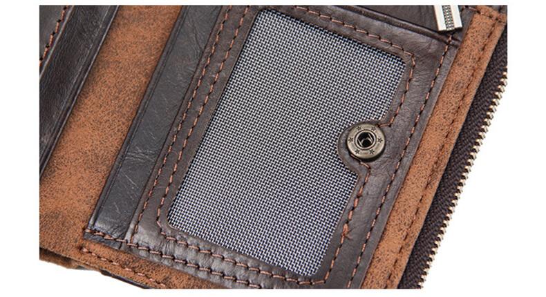 mini geldb rse mit kartenfach und m nzfach personalisiertes portemonnaie. Black Bedroom Furniture Sets. Home Design Ideas