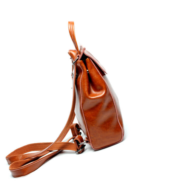 backpacker rucksack damen