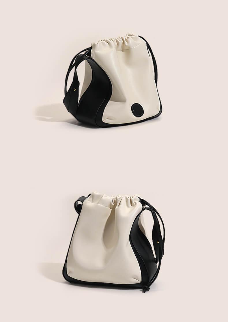 handtasche damen groß