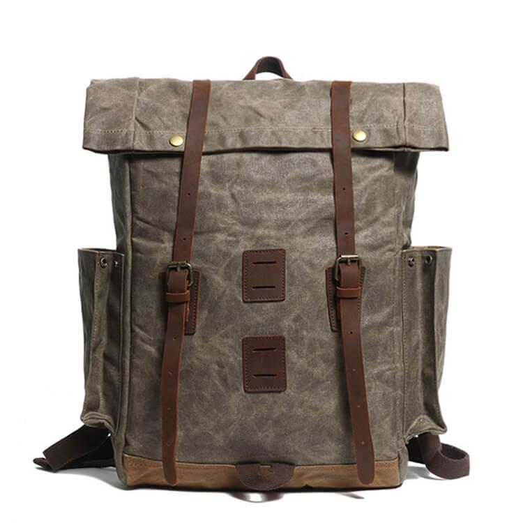 rucksack griff