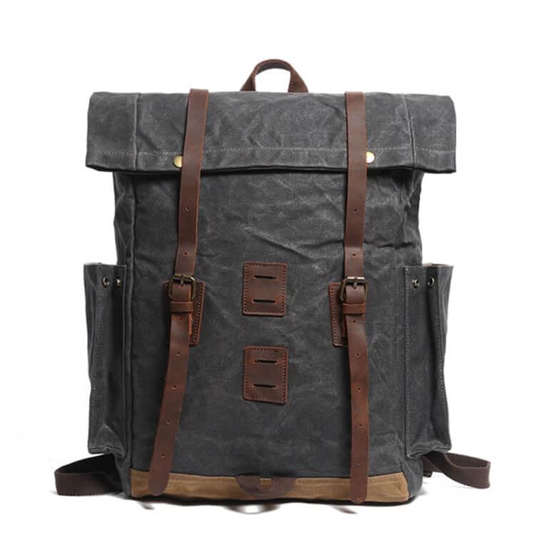 rucksack laptoptasche