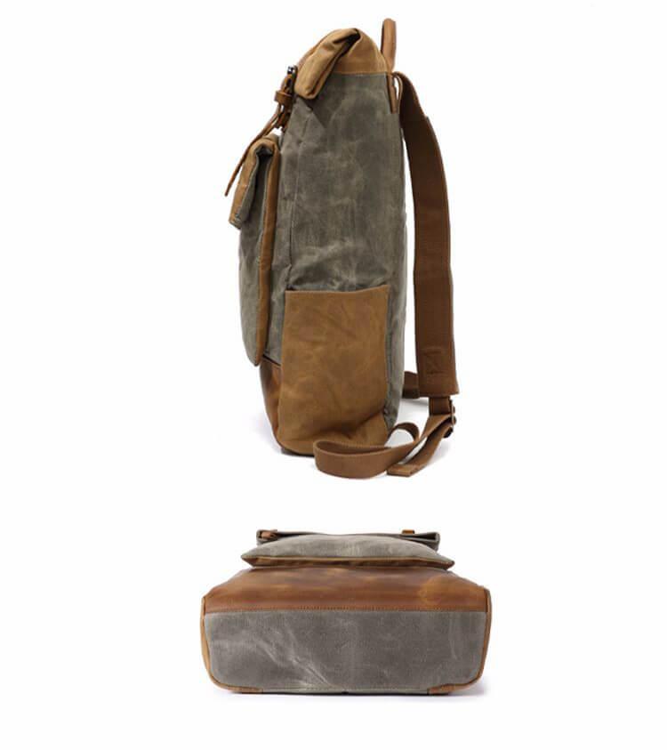 backpacker rucksack herren