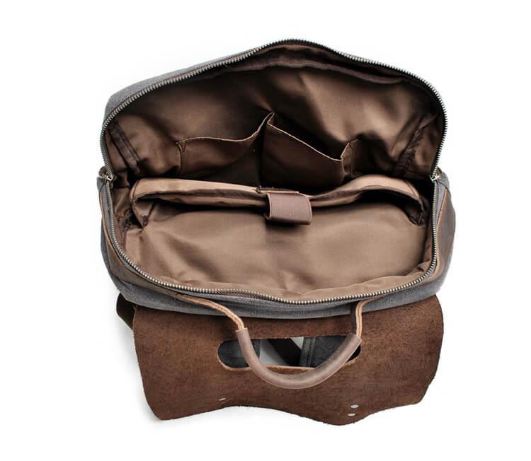 unisex rucksack