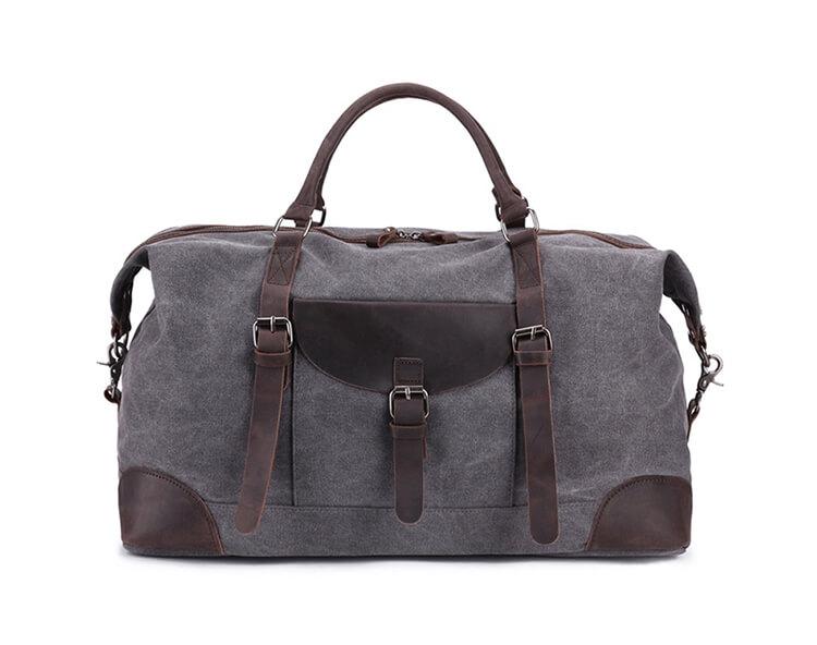 reisetaschen groß