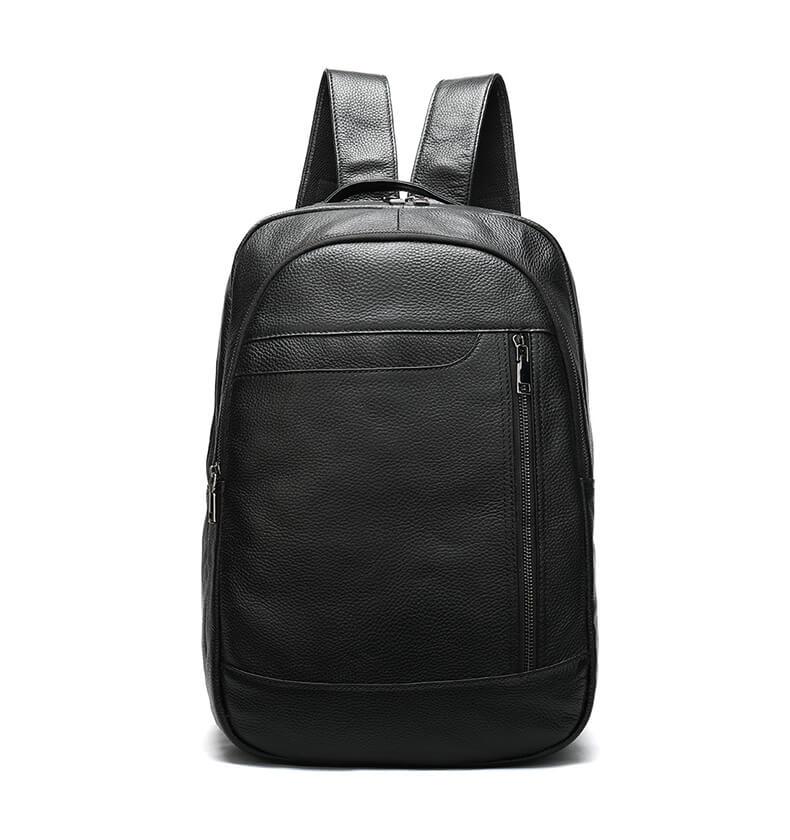 rucksack mit hirschmotiv