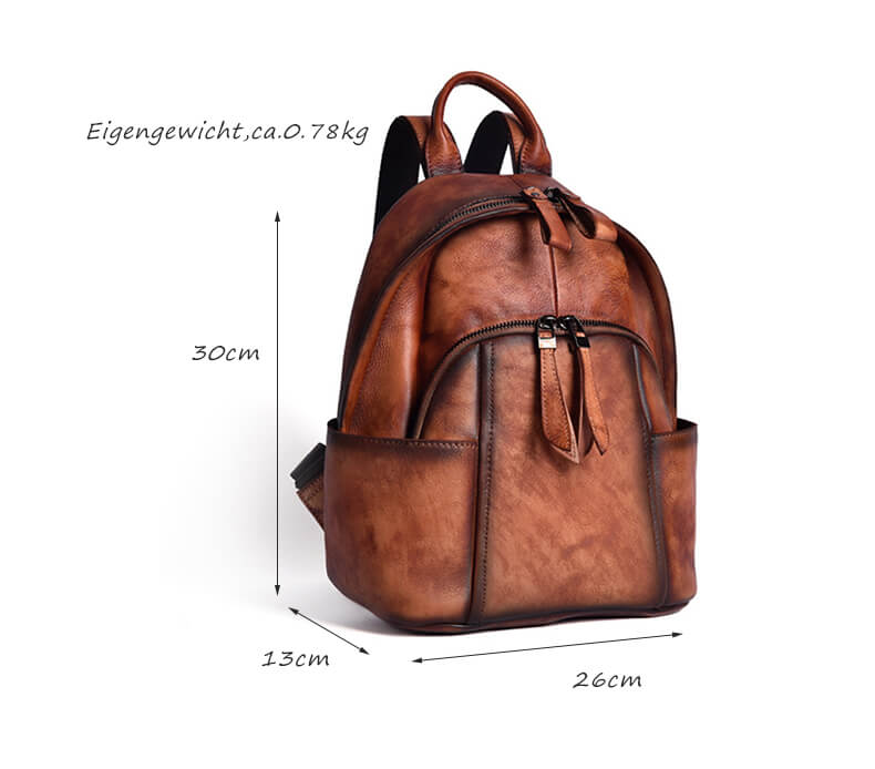 backpack rucksack damen