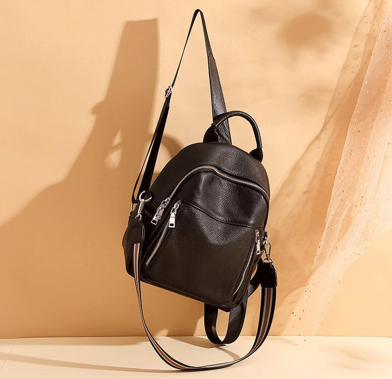 backpack rucksack damen