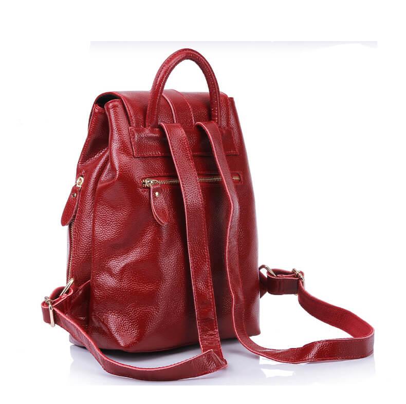 rucksack günstig online kaufen