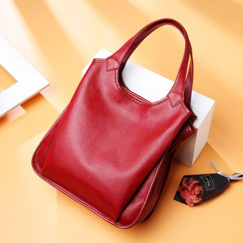 handtasche leder braun