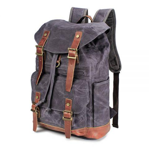 rucksack online kaufen