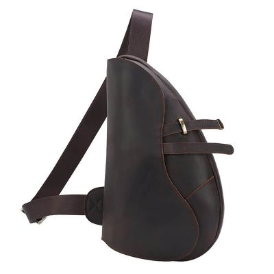 rucksack herren 1 gurt