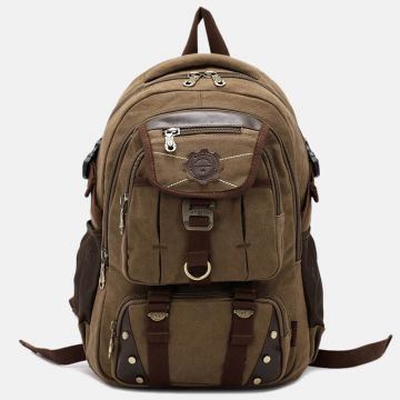 rucksack backpack unisex