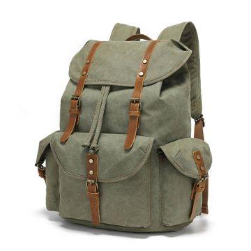 männer rucksack