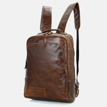 hochwertiger laptop rucksack