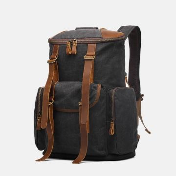 rucksack laptop bag