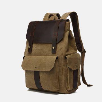 rucksack uni