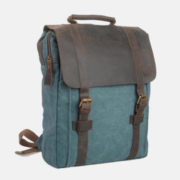 rucksack backpack unisex