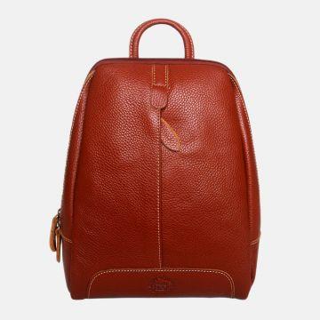 rucksack damen vintage
