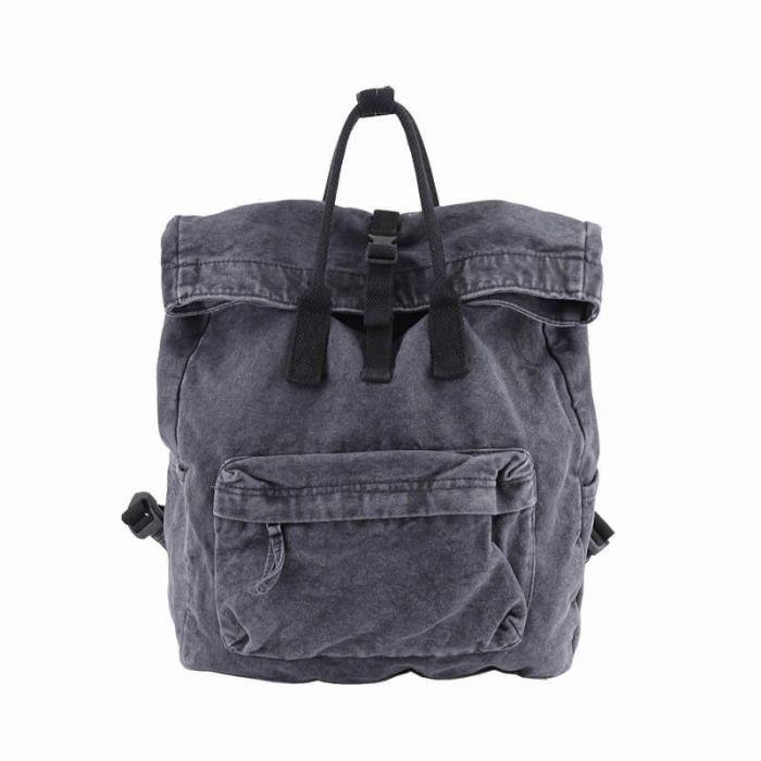 rucksack handtasche 2 in 1