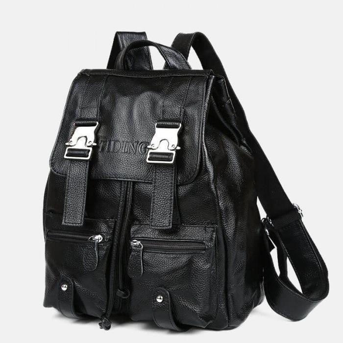 rucksack damen uni