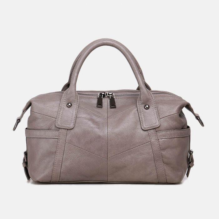 schöne handtaschen