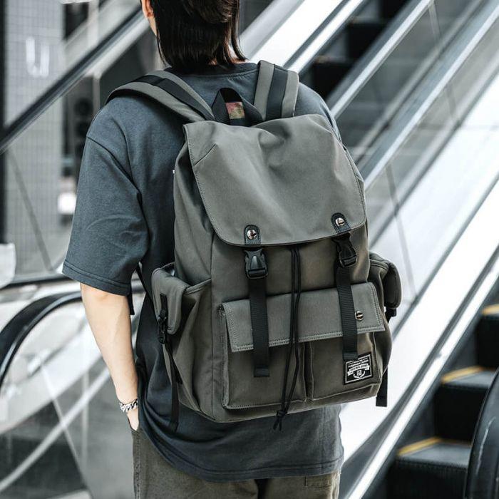 rucksack für kindergarten