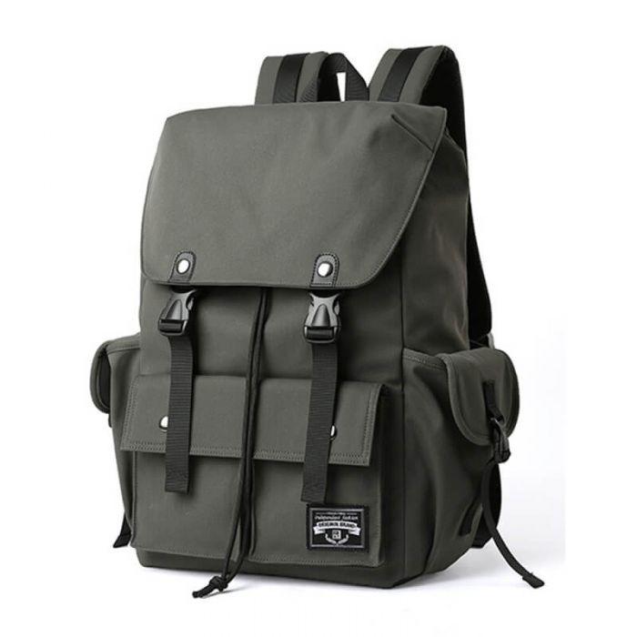günstiger Rucksack für Kleinkinder Kinderrucksack Delphin