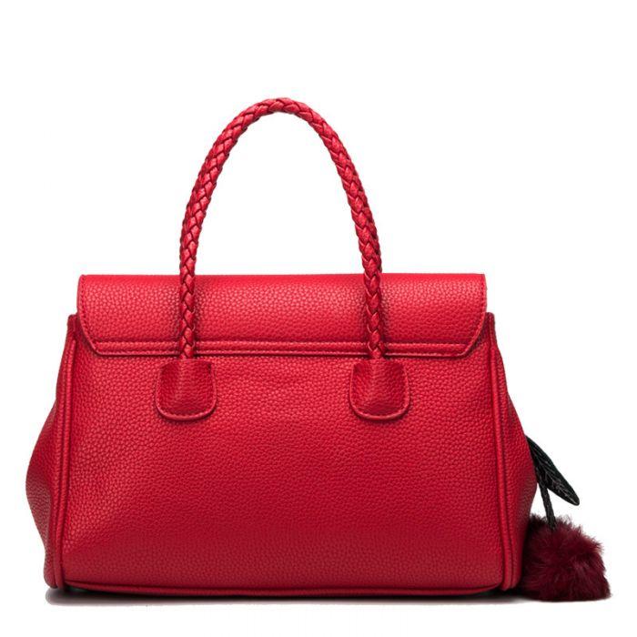 schöne Handtasche Damen Frauen zum Umhängen
