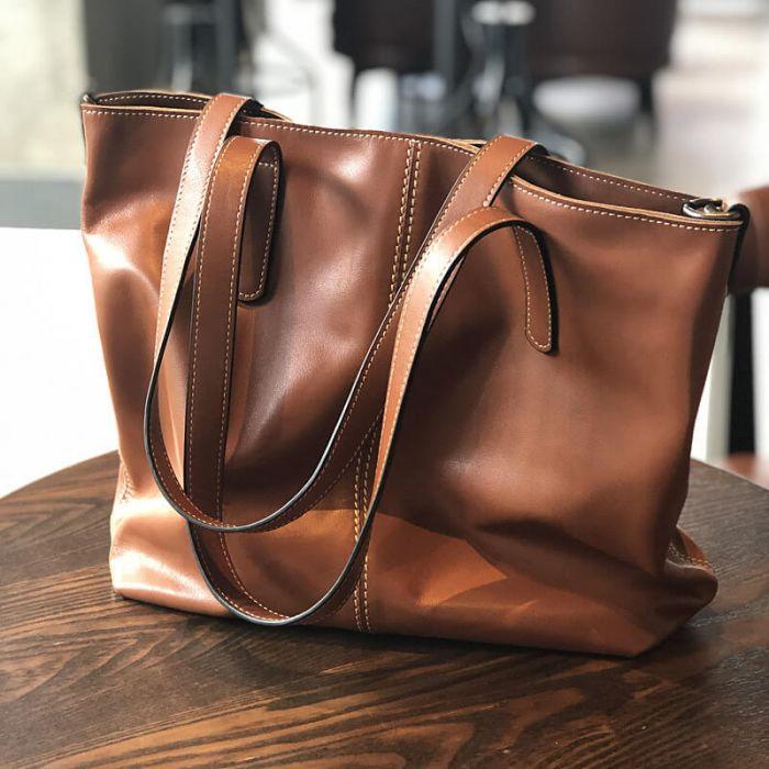 handtasche damen pink