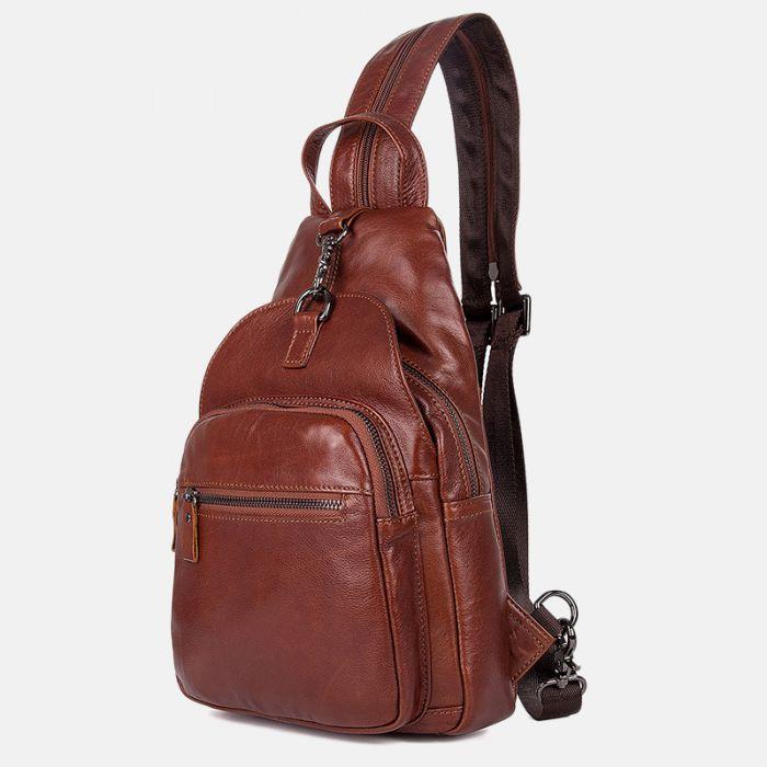 brusttasche rucksack