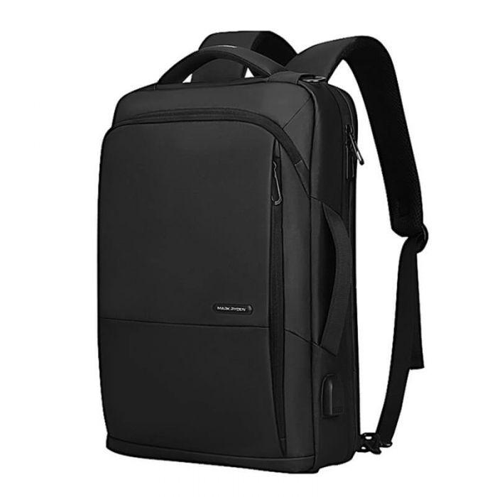 reisetasche wasserdicht rucksack