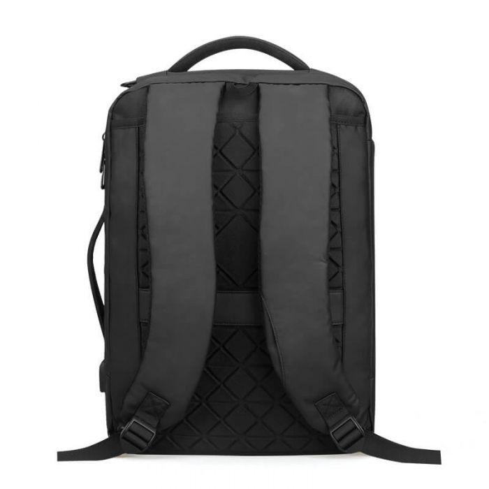 wasserdicht Oxford Rucksack Laptop Backpack für Reise