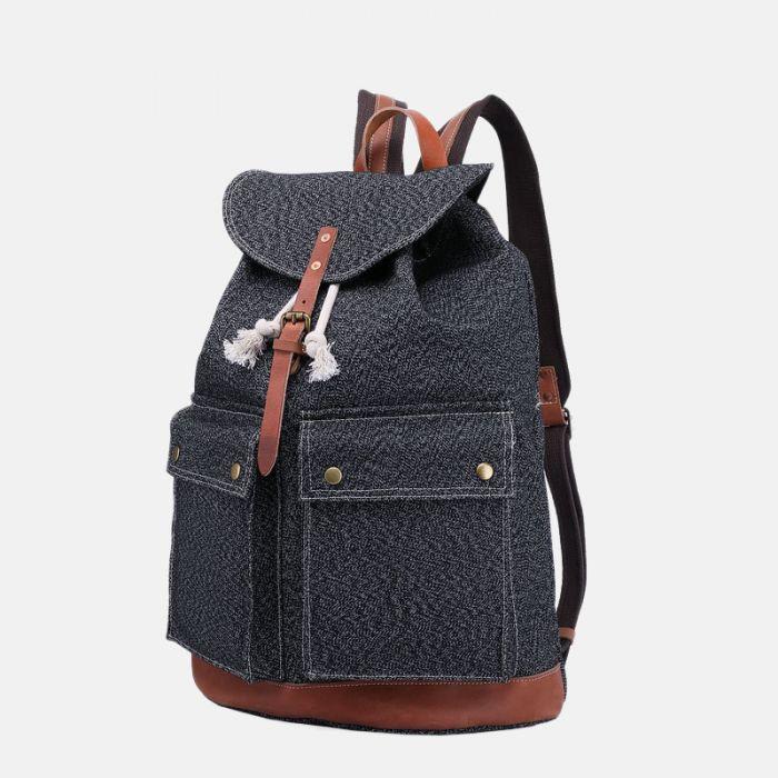 rucksack herren günstig