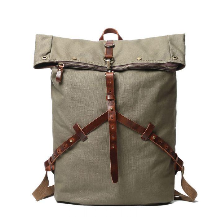 rucksack herren reisen