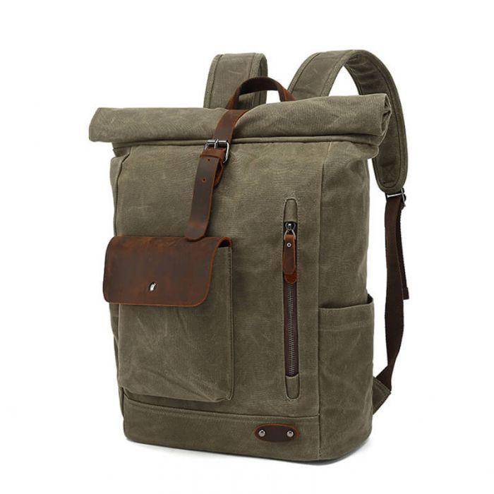 rucksack herren stylisch