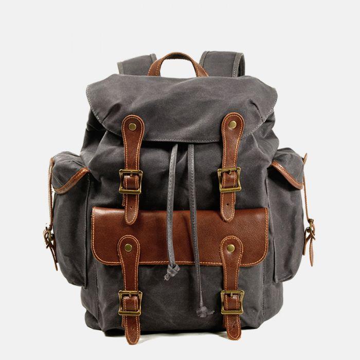 rucksack herren mit laptopfach