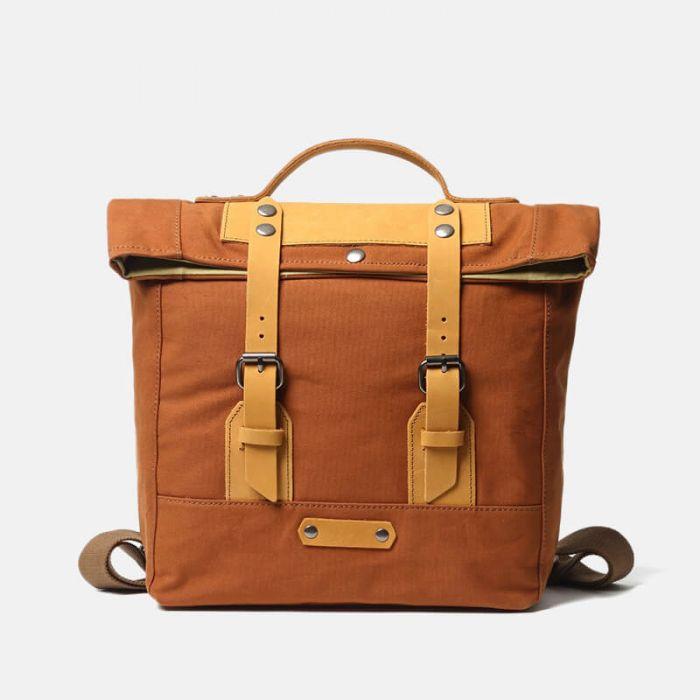 rucksack damen backpacking