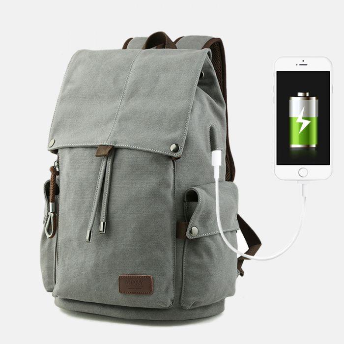 rucksack schule uni