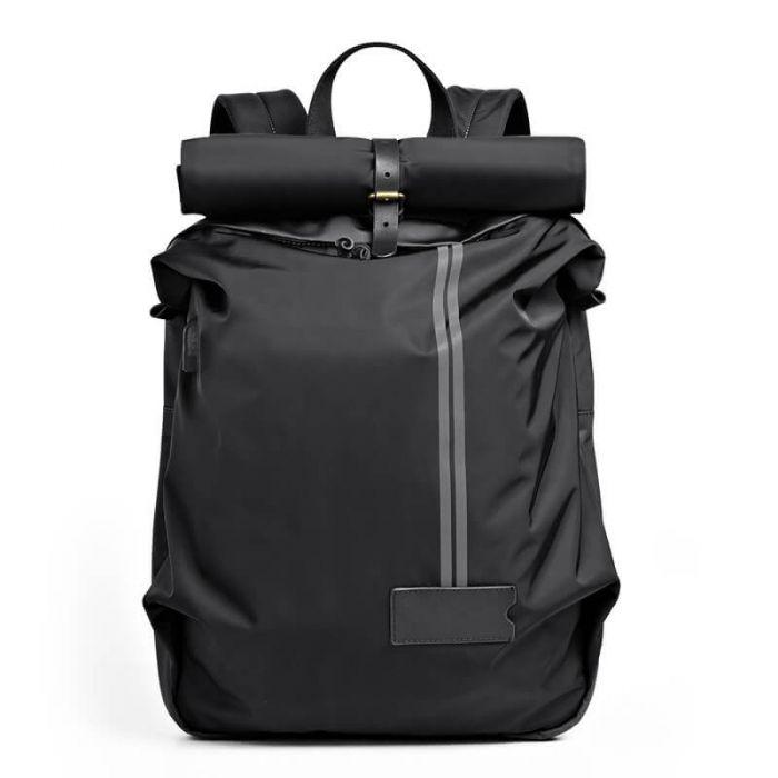 moderner rucksack
