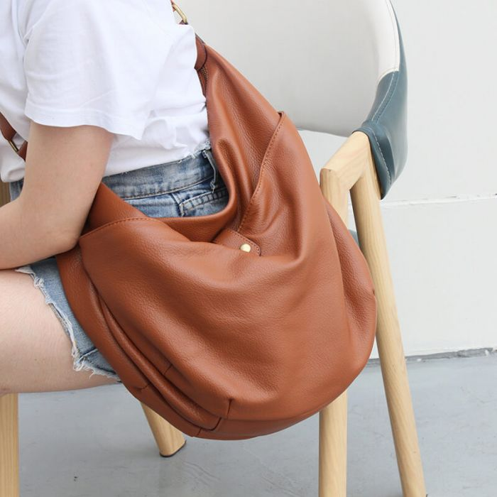 damen handtasche zum umhängen