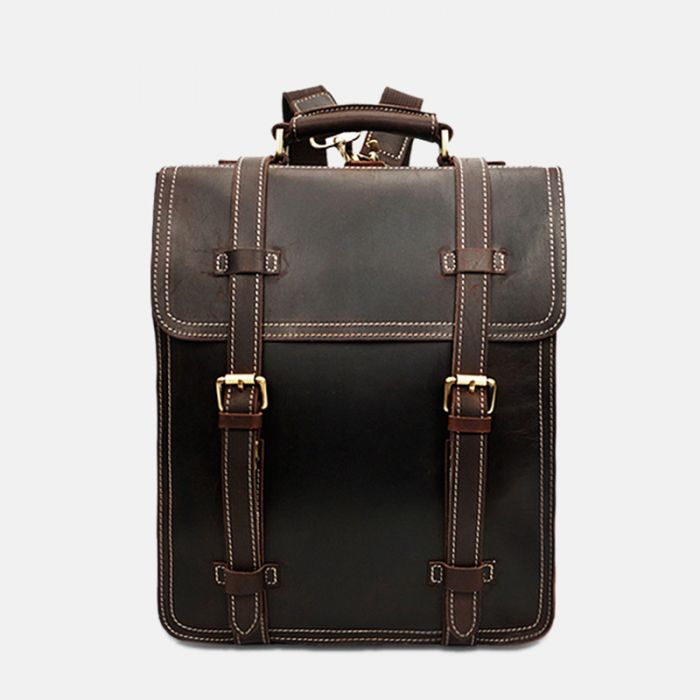 rucksack umhängetasche kombination