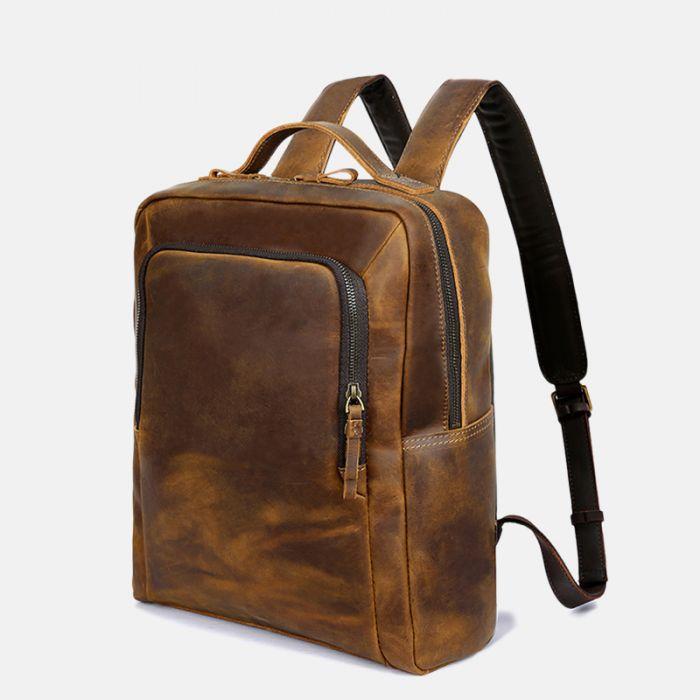rucksack backpack herren